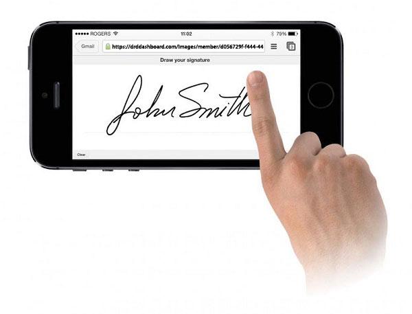 Pengertian-E-Signature-atau-Tanda-Tangan-Digital-dan-Fungsinya