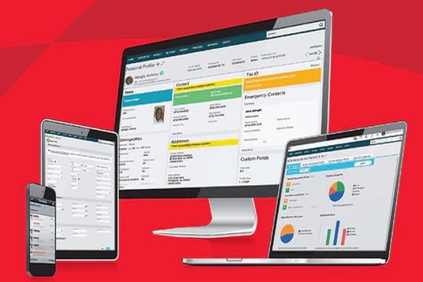ADP Workforce Dalam Alur Kerja Digital dan Manfaatnya